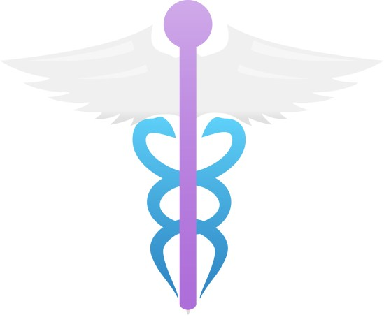 healthcare_edu_icon_16