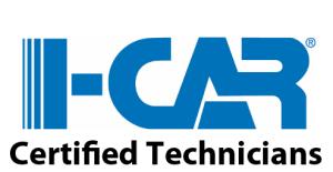 logo-icar_techs1