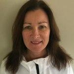 Bodysense Pilates Bridget Broadhurst