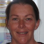 Bodysense Pilates Elaine Warner