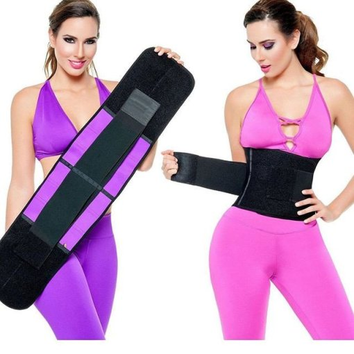 Best Weight Lifting Belt - Performance