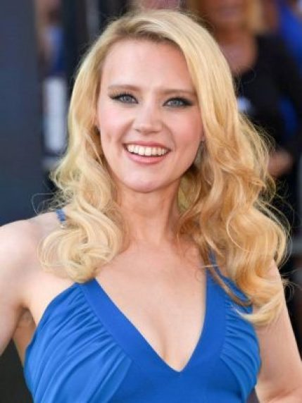 Kate McKinnon • Height, Weight, Size, Body Measurements, Biography, Wiki, Age