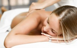 Massage-grenoble-détente-