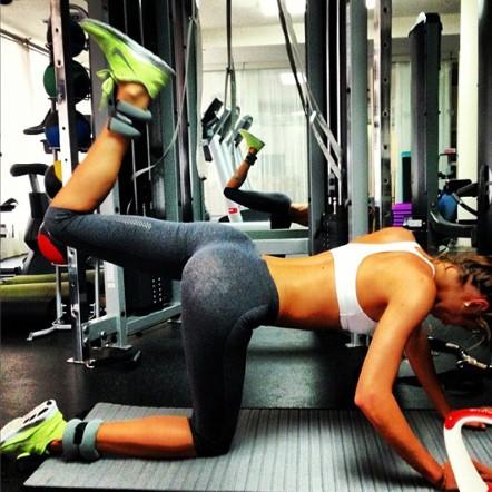 victoriassecret-fitness (27)