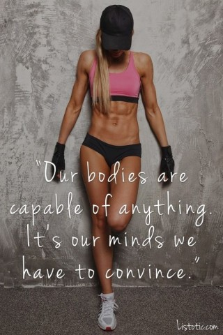 train like and angel-41