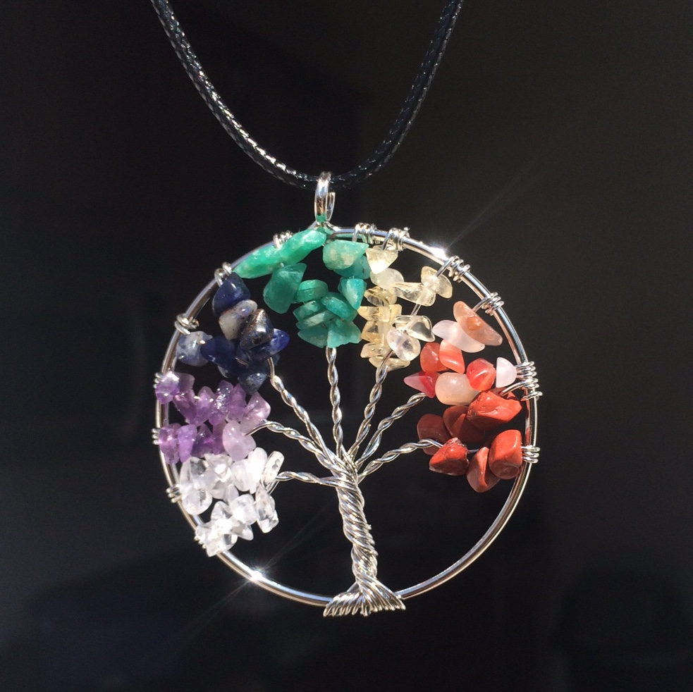 crystal-necklace-22