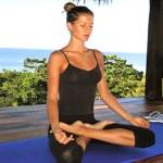Yoga Poses to Balance Your Chakras