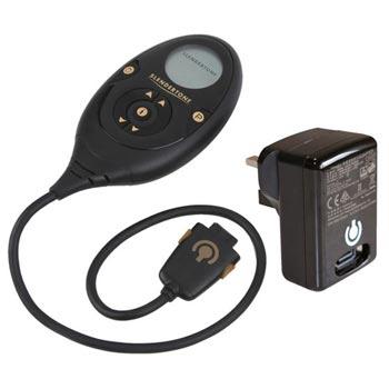 Controller Slendertone T 233 L 233 Commande De Slendertone