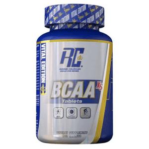 BCAA TABLETAS R.C 2.1.1
