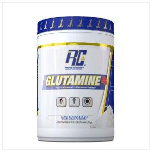 GLUTAMINA XS 300G