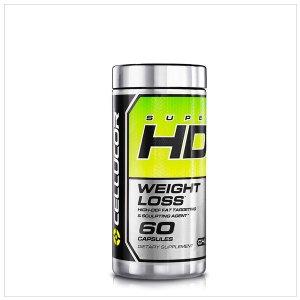 SUPER HD G4