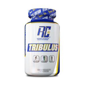 TRIBULUS XS 120 CAPS