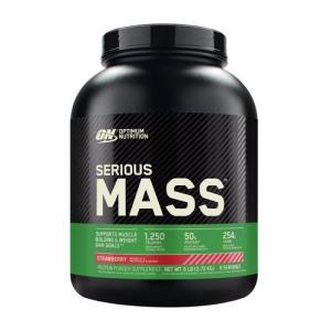 SERIOUS MASS 6 LBS ( TARROS ABOLLADOS)