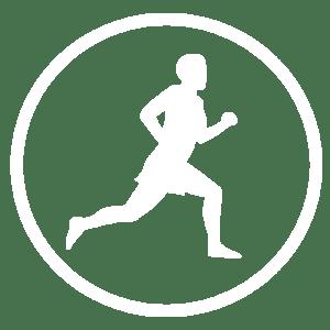 voedingsprogramma bewegen logo