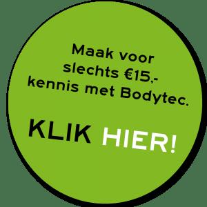 kennismaken_Bodytec