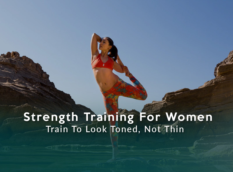 strength training for women, strength training blog for women health and fitness by Body Transformation System
