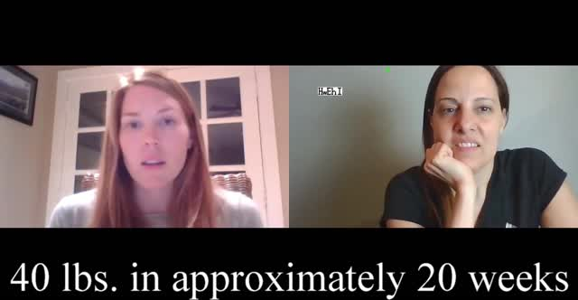 30-second-testimonial-video_hb-mp4