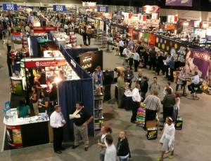 chair massage for events trade shows detroit indianapolis columbus atlanta troy michigan