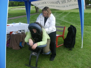 chair massage minneapolis mn golf event