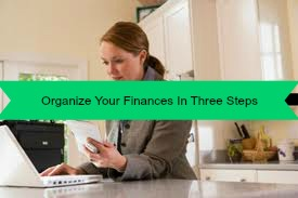 Household Finance Organization
