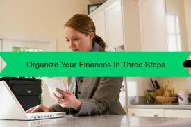 Household Finance Organization
