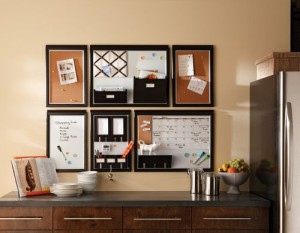 kitchen-command-center-organization-command-center
