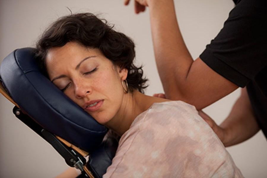 mesa-arizona-corporate-chair-massage-events-employee-health-fairs-corporate-wellness