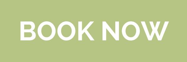 Battle Creek corporate chair massage battle creek michigan book now proposal rates contract