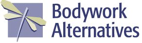Corporate Chair Massage Bodywork Alternatives