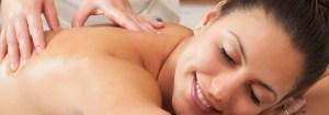 Massage Therapy Orange County NY
