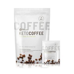 KETO KAFFEE