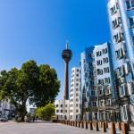 Steuerberater aus Düsseldorf Benrath