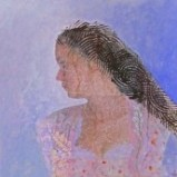 madonna_-hemelsblauw