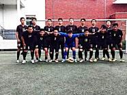 Euro Tibetan Cup 2015 Antwerpen