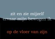 Zit-en-zie-05-klein (002)