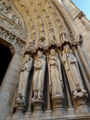 Notre Dame Parijs september 2019 beeld Sodis Vita