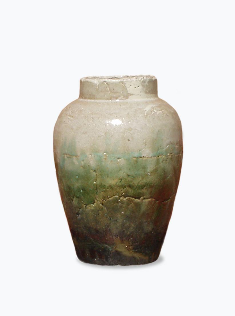 vase2-08-2002