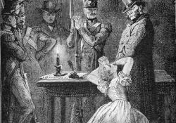 Fantine_at_Javert's_feet