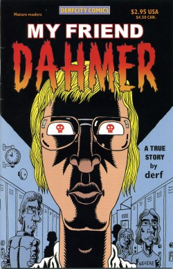 My Friend Dahmer nn (Derfcity - Mar 2002) 001