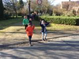 buurt-dikketruiendag-wandeling-2016-02-16 (23)