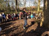 buurt-dikketruiendag-wandeling-2016-02-16 (28)
