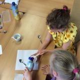 atelier-mengsels-2016-05-10 (16)