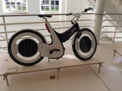 uitstap-designmuseum-biketothefuture-2016-09-12-29