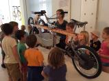 uitstap-designmuseum-biketothefuture-2016-09-12-35