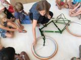uitstap-designmuseum-biketothefuture-2016-09-12-40