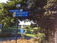 uitstap-vilten-fiets-2016-09-09-6