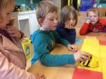 atelier-beebot-2016-10-11-13
