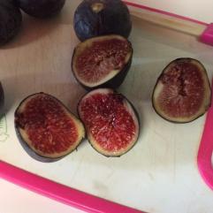 onderzoek-fruit-gedroogd-2016-10-3