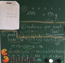 wiskundeonderzoek-mb-wegenhandig-rekenen-5