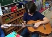 onderzoek-gitaar-ukulele-2016-10-27-4
